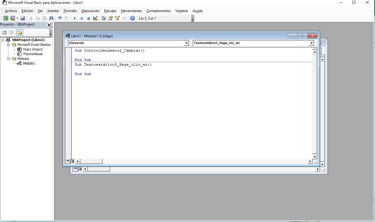 Excel_Codigo