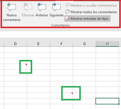 Excel_Comentarios
