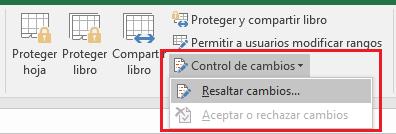 Excel_ControlCambios