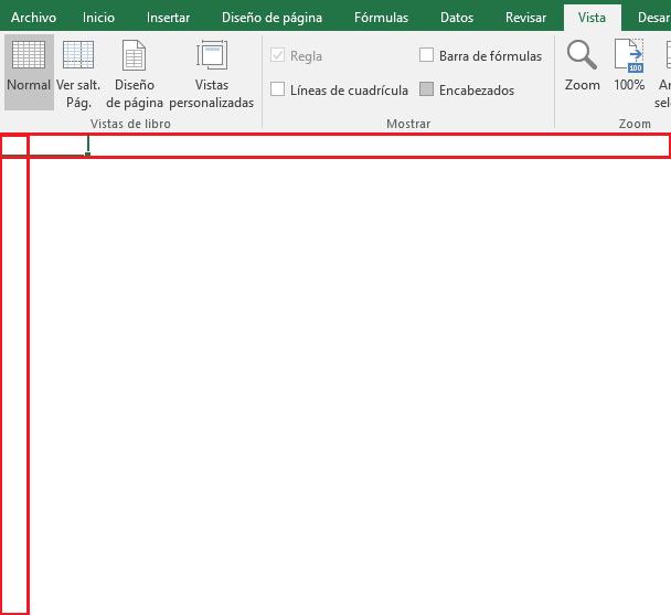 Excel_Encabezados