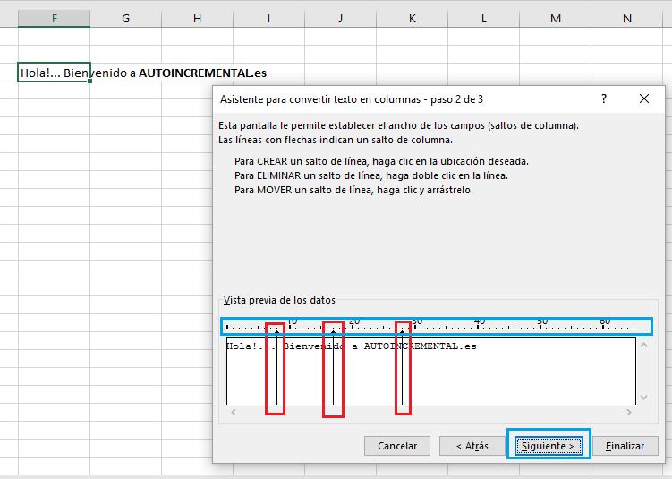 Excel_HerramientaSeparar2