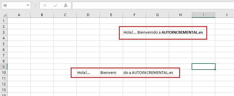 Excel_HerramientaSeparar4