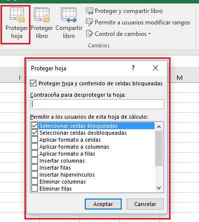 Excel_Hoja