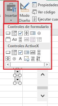 Excel_Insertar