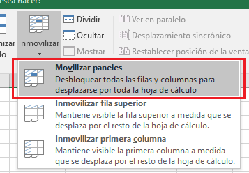 Excel_MovilizarPaneles