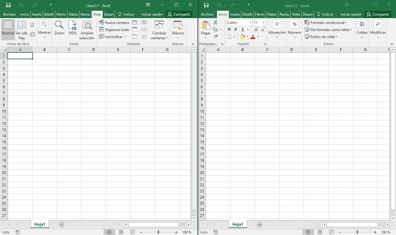 Excel_OrganizarTodo2