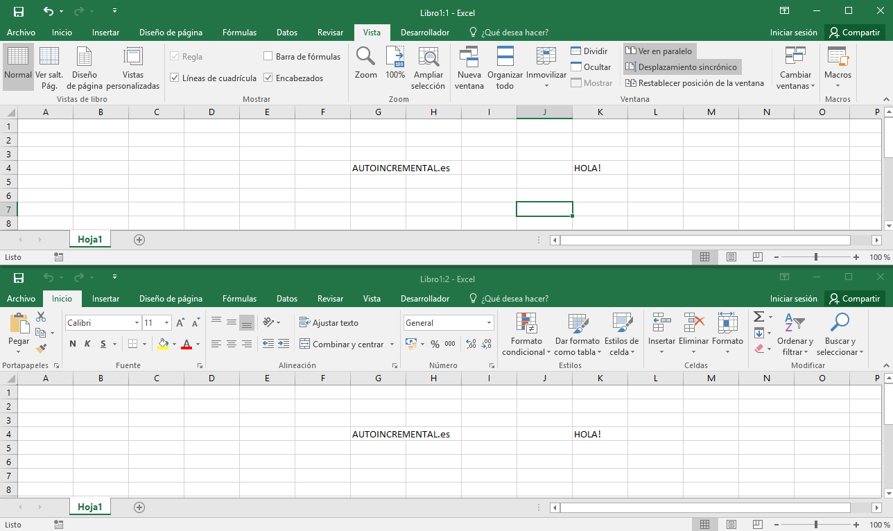 Excel_Paralelo
