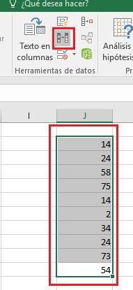 Excel_Quitar1