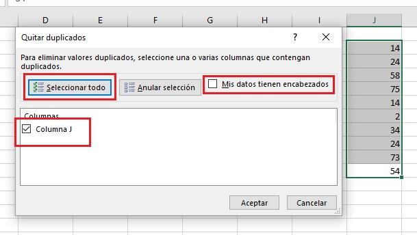 Excel_Quitar2