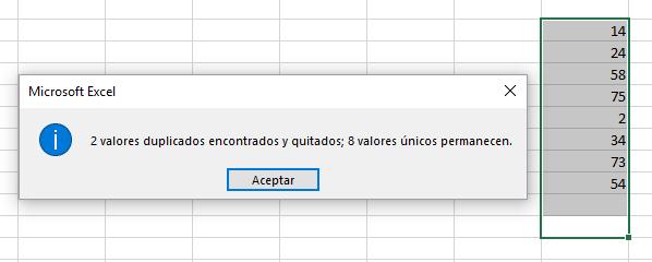 Excel_Quitar3
