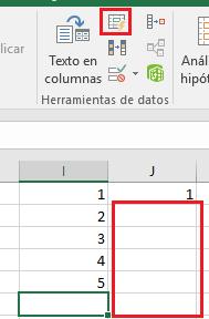Excel_RellenoRapido