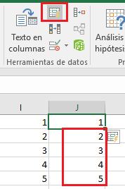 Excel_RellenoRapido2