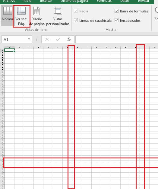 Excel_SaltoDePagina