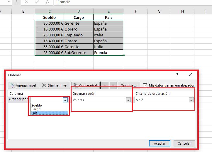 Excel_TablaEjemploOrdenar
