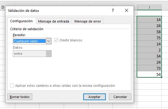 Excel_Validacion1