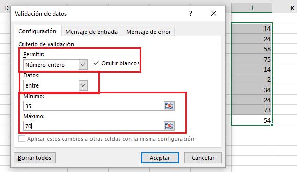 Excel_Validacion2