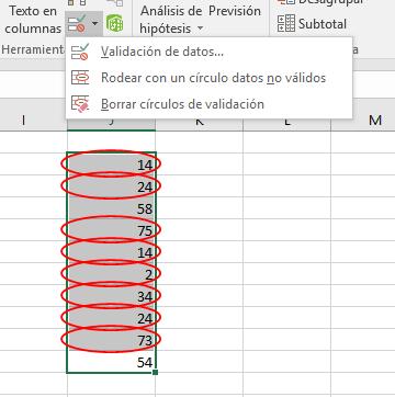 Excel_Validacion3