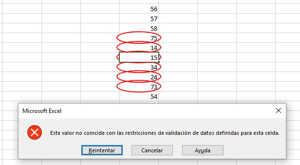 Excel_Validacion4