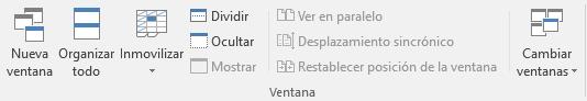 Excel_Ventana