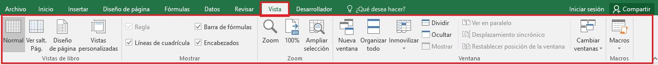 Excel_Vista