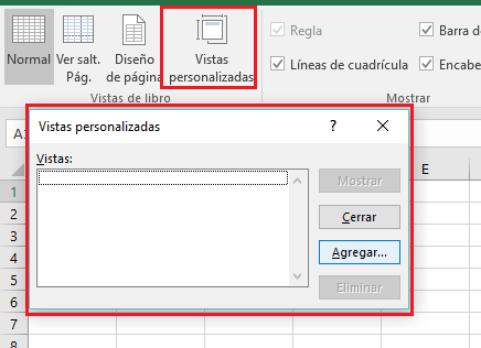 Excel_VistaPersonalizada