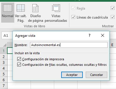 Excel_VistaPersonalizada1