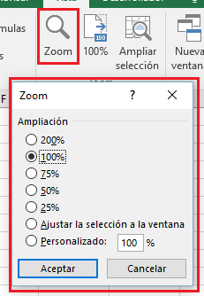 Excel_ZoomZoom