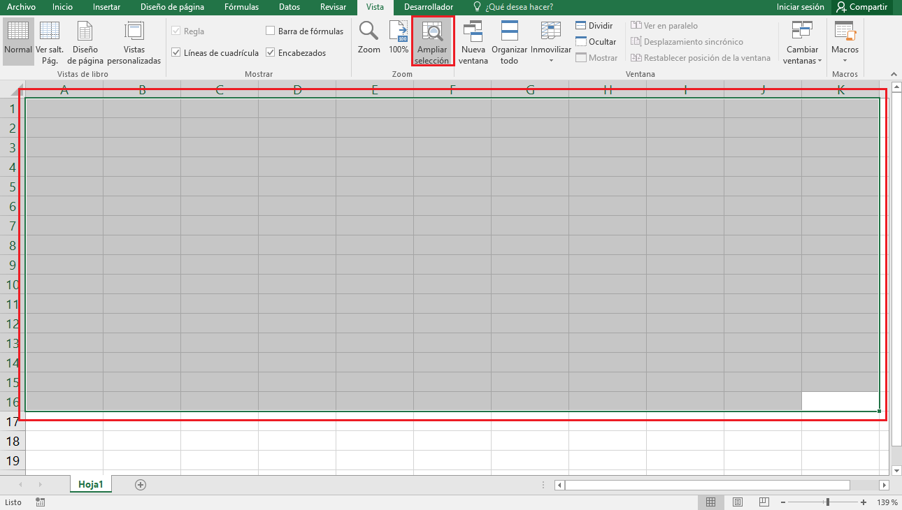 Excel_ZoomZoomAmpliar