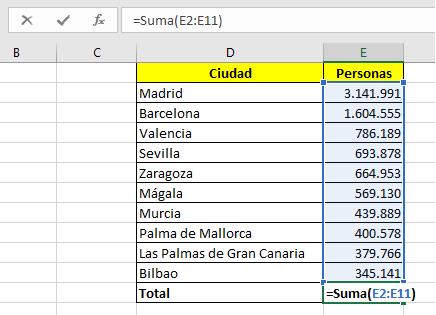 Excel_Suma2