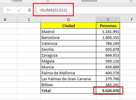 Excel_Suma3