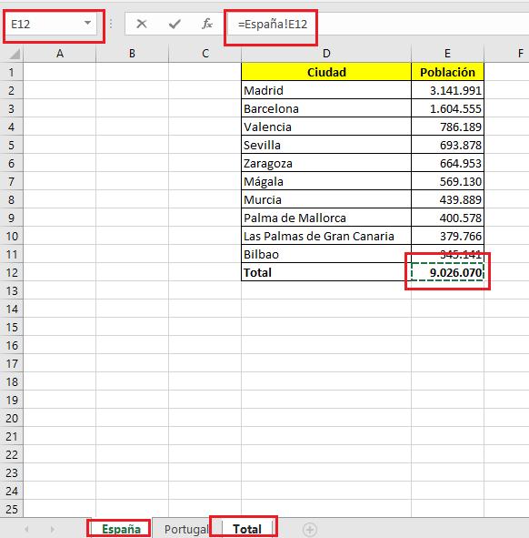 Excel_Suma5