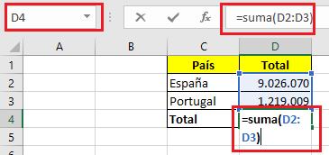 Excel_Suma8
