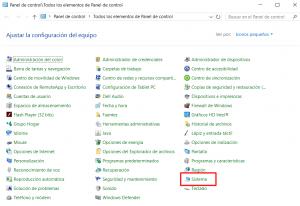 mongoDB_install_10