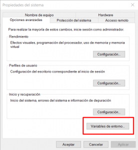 mongoDB_install_12