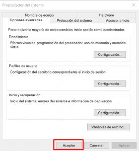 mongoDB_install_16