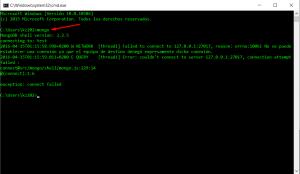 mongoDB_install_17