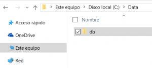 mongoDB_install_19