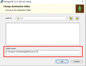 mongoDB_install_3