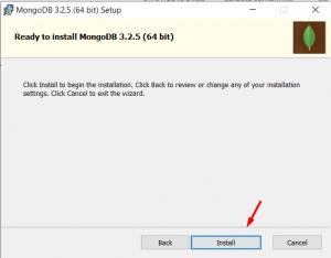 mongoDB_install_5
