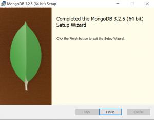 mongoDB_install_6