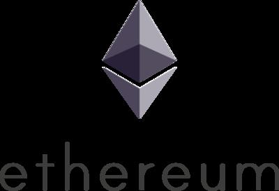 ¿Qué es el Ethereum?
