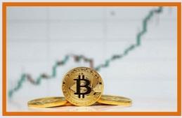 ¿Cómo saber cuál es el valor del Bitcoin?