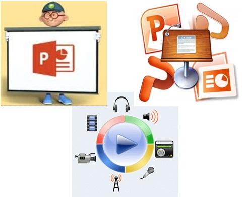 ¿Qué es PowerPoint?