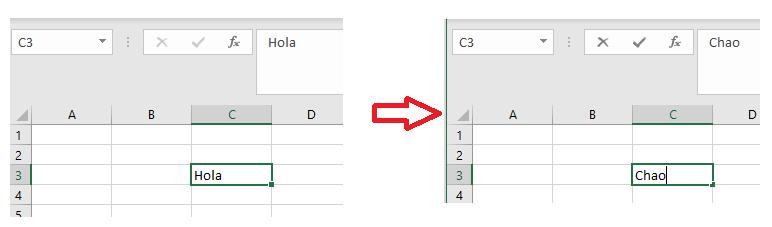 2021-10-08 10_31_15-Libro1 - Excel