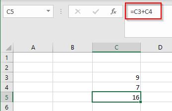 2021-10-08 19_59_04-Libro1 - Excel