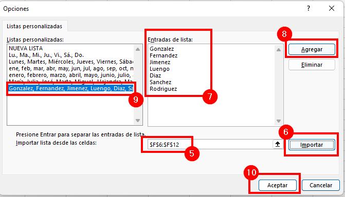 2021-10-08 21_24_594-Libro1 - Excel