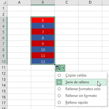 2021-10-09 12_46_35-Libro1 - Excel